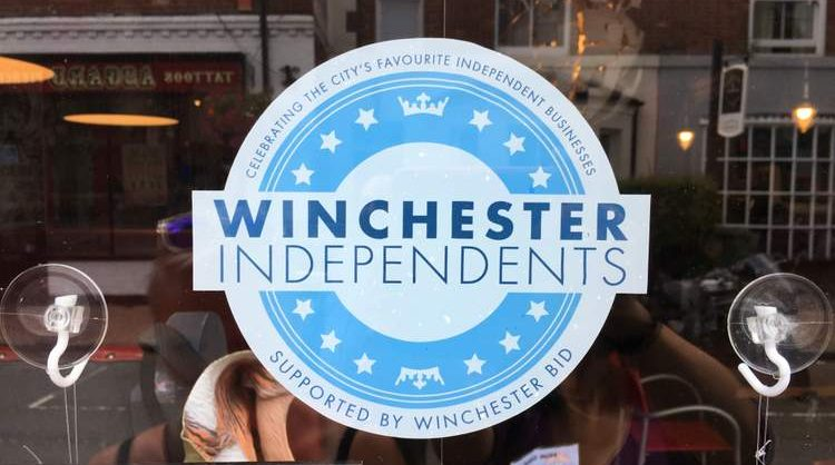 Winchester Independents